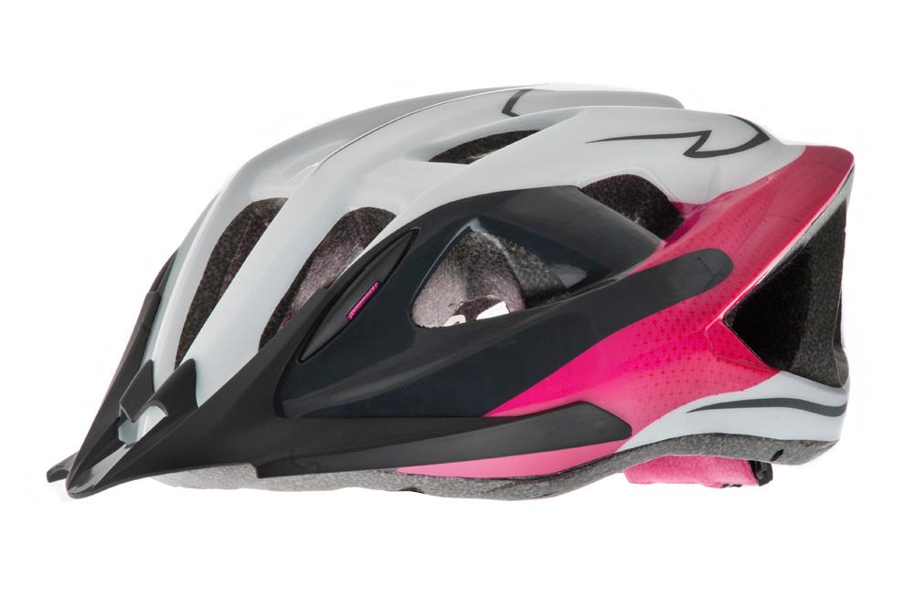RSP Sphere - Pink