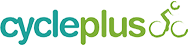 cycleplus_mini_logo