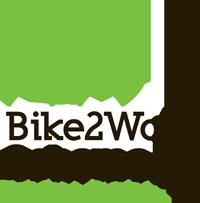 bike to work scheme logo