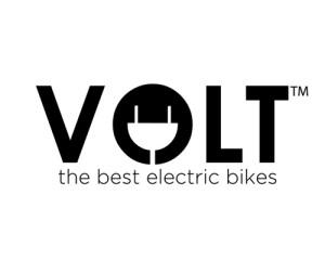 volt-electric-bikes