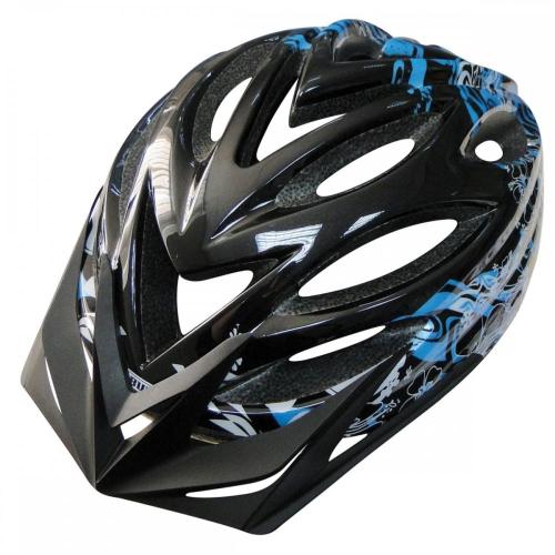Helmets Adult 91