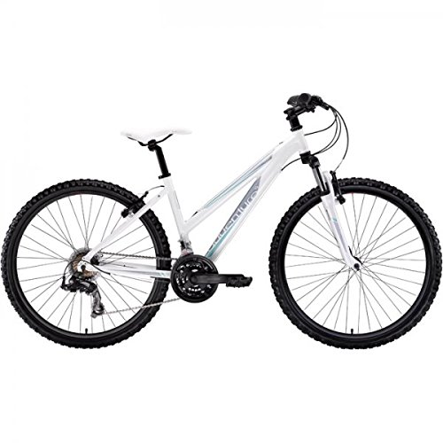 spanarpatri.ml: Mountain Bike Deals. From The Community. $ (8 used & new offers) out of 5 stars Polaris RR L.1 Hardtail MTB Bicycle. by Polaris. $ - $ $ $ 75 Prime ( days) FREE Shipping on eligible orders. Some sizes/colors are Prime eligible. More Buying Choices.