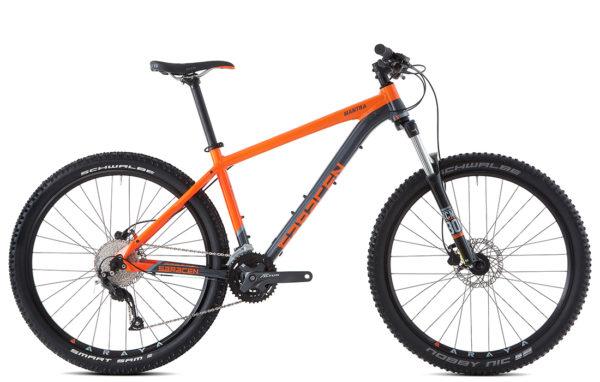 SARACEN Mantra 27.5″ Mountain Bike 2019