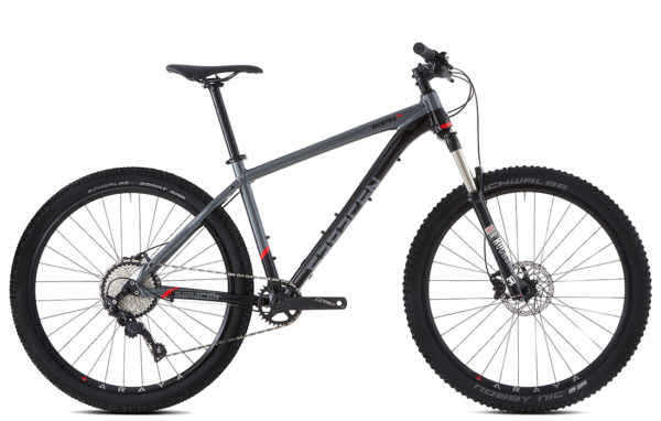 Saracen Mantra Trail 27.5″ Mountain Bike 2019