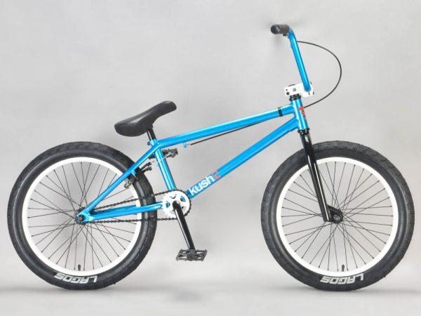 MAFIA Kush 2 BMX