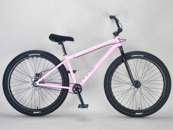 MAFIA Bomma Pink