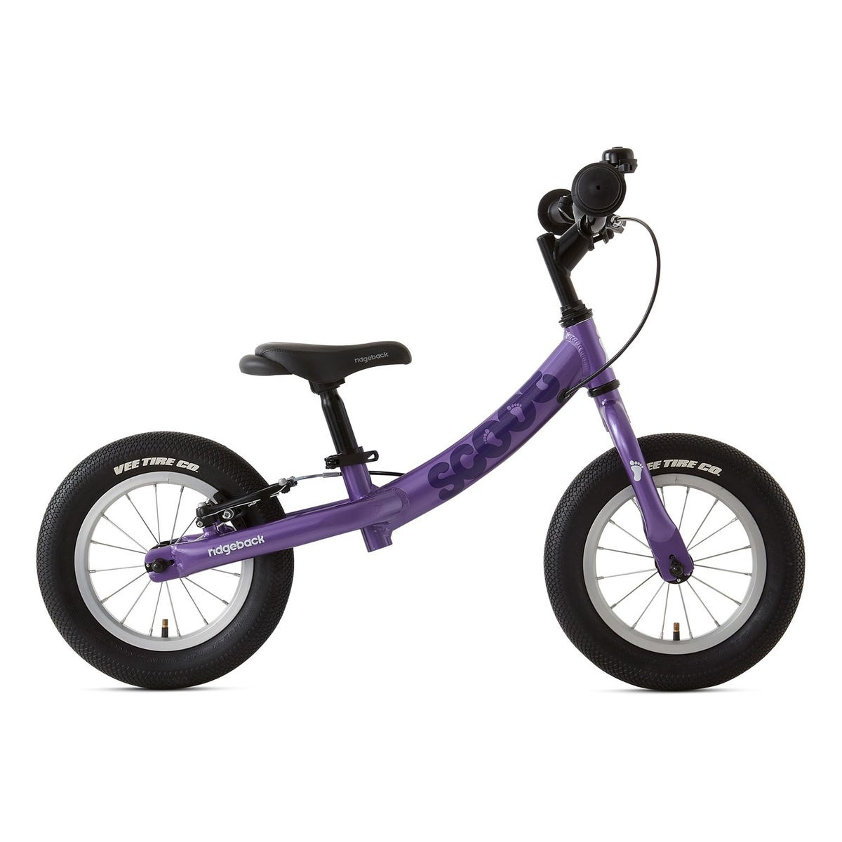 Scoot Purple
